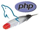 hiampp logo